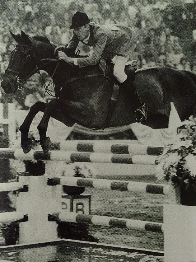 conrad-homfeld-balbuco-win-wcfinal-1980
