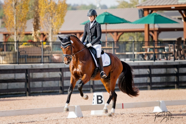 4yearolddressagetestwinner_66_img_6306web